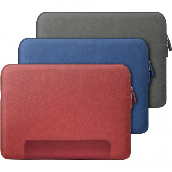 Túi Chống Sốc PROFOLIO Protective Sleeve For Macbook 13-inch