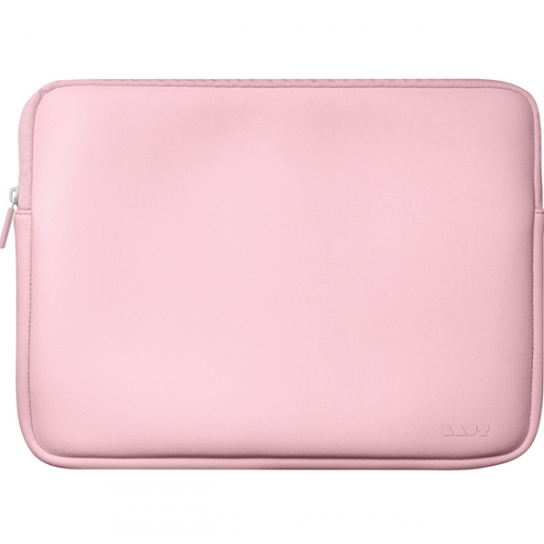 Túi HUEX PASTELS Protective Sleeve for Macbook 13-inch