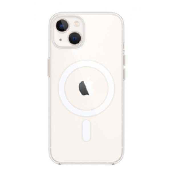 Ốp lưng trong iPhone 13 Mini with MagSafe - Apple
