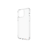 Ốp lưng chống sốc Gear4 D3O Crystal Palace iPhone 13 Pro Max