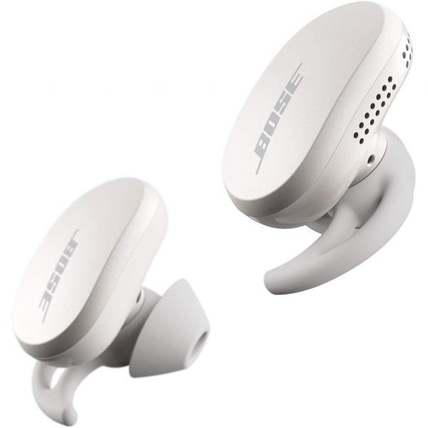 Tai nghe Quietcomfort Earbuds Truly Wireless