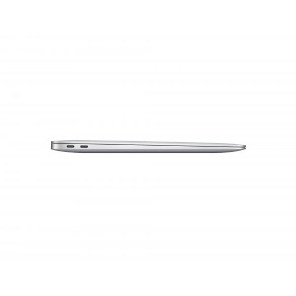 MacBook Air MVFK2 - 128GB Silver