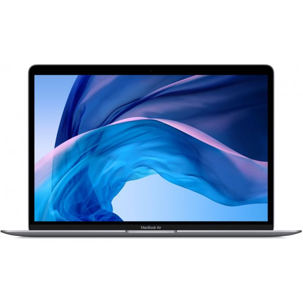 MacBook Air MVFJ2 - 256GB Space Gray