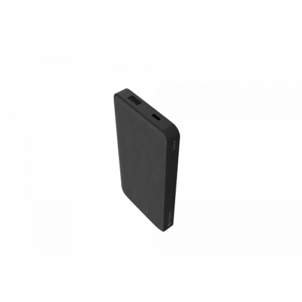 Sạc dự phòng Mophie Powerstation 10,000mAh Power Delivery