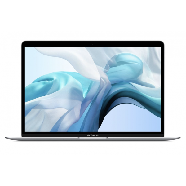 Macbook Air 13″ 128GB