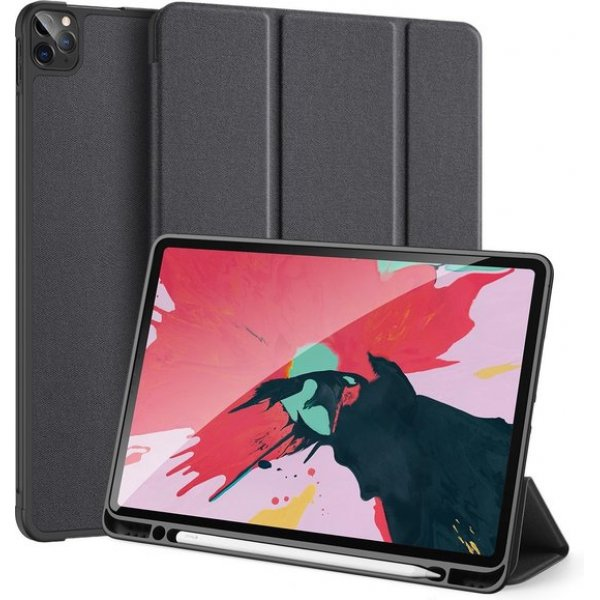"Osom series case for ipad pro 11"" 2020"