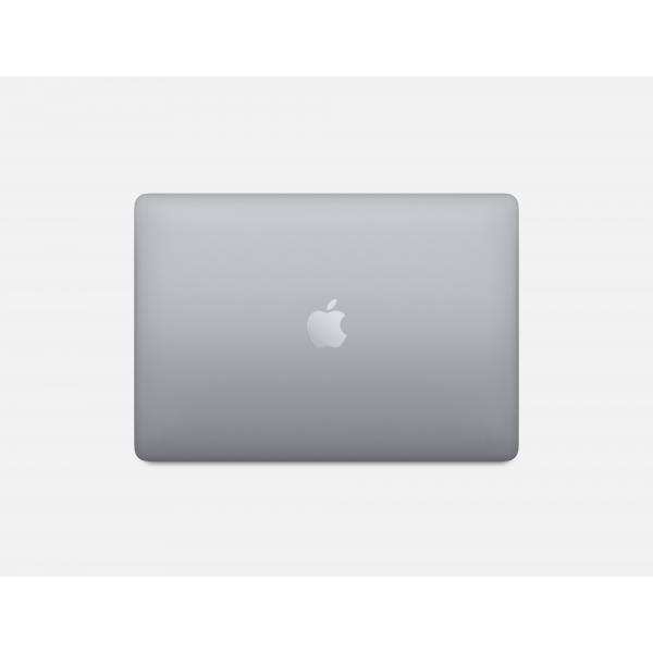 MacBook Pro 13-inch 2.0GHz quad-core i5 512GB