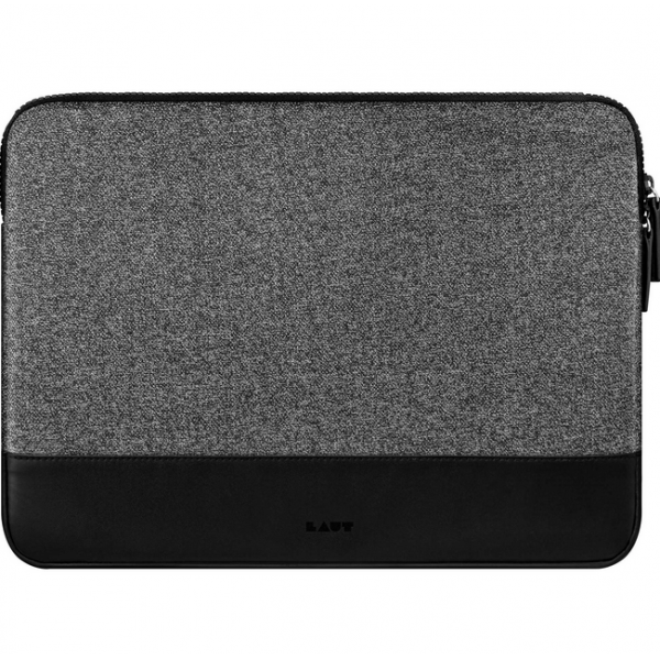 Túi Chống Sốc LAUT INFLIGHT Protective Sleeve For MacBook 13-inch