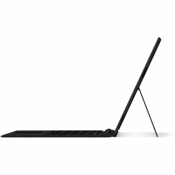 Surface Pro X  SQ1 RAM 16GB SSD 256GB