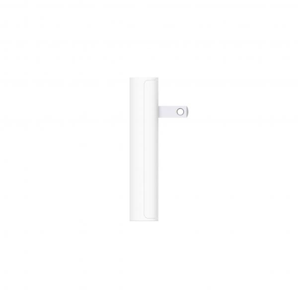 Adapter sạc nhanh BOOST↑CHARGE™ PRO Belkin 20W
