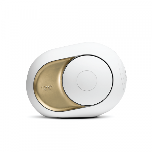 Loa Bluetooth Devialet Phantom Reactor Opera
