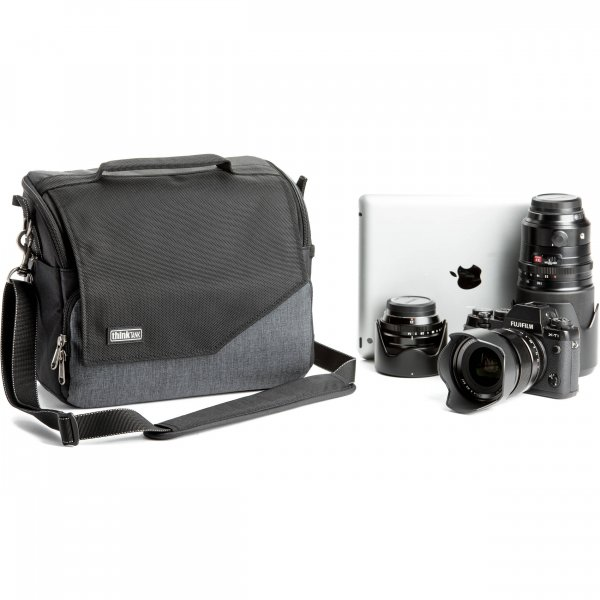 Thinktank photo Mirrorless Mover 20