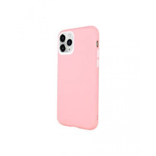 Ốp lưng SwitchEasy Luxury Colors Series for iPhone 11 Pro Max