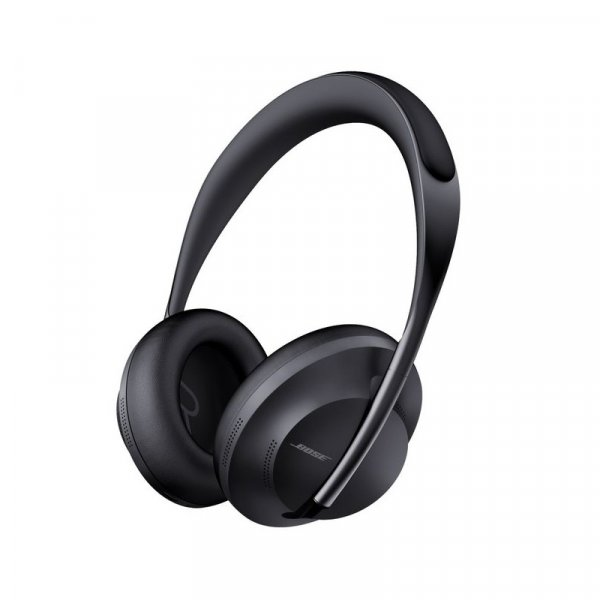 Tai nghe Bose Noise Cancelling Headphone 700