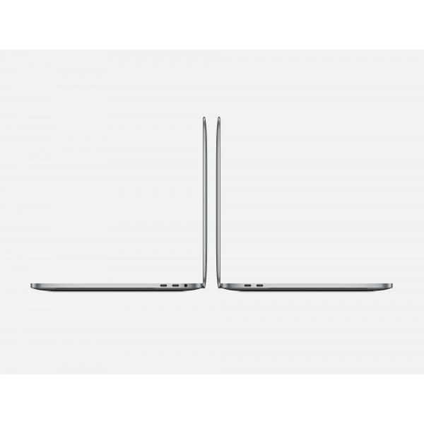MacBook Pro MV912 - Space Gray