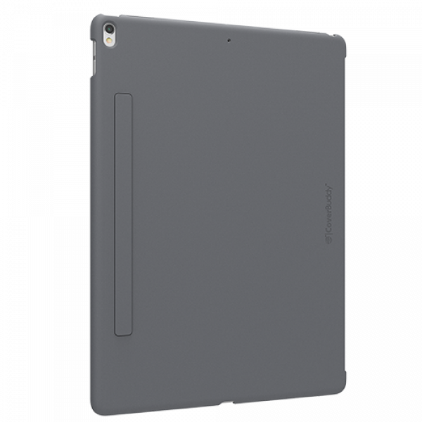 "Ốp iPad Pro 12.9"" Switch Easy CoverBuddy"