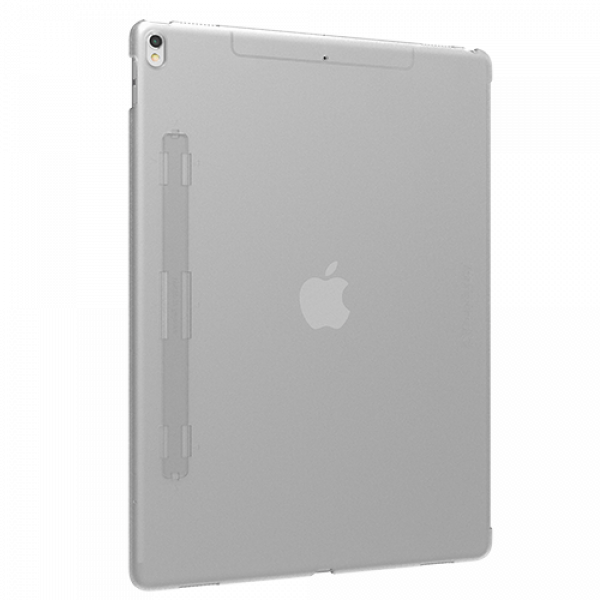 """Ốp iPad Pro 12.9"""" Switch Easy CoverBuddy"""