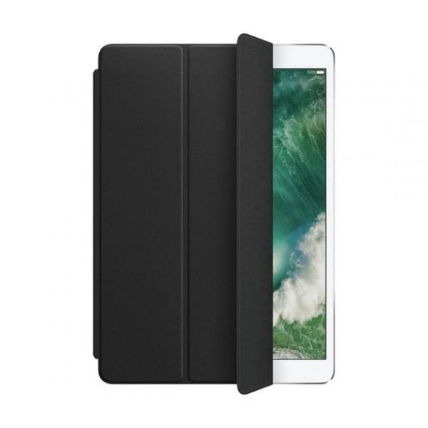 "Bao da iPad Pro 10.5"" Smart Case"