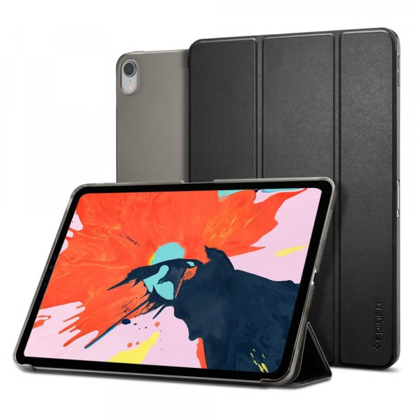 "Bao da iPad Pro 11"" Smart Case"