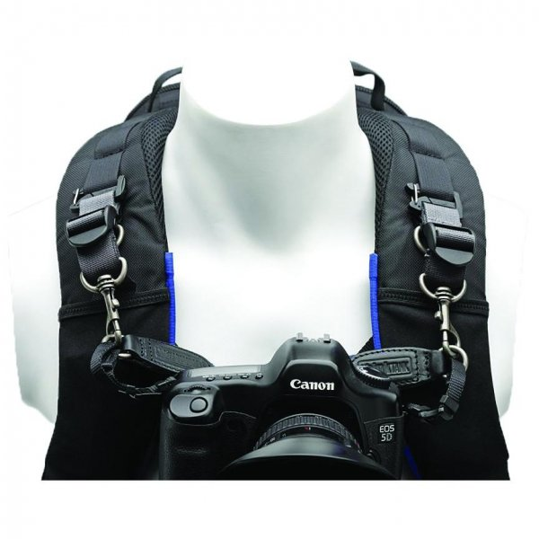 Dây hỗ trợ Thinktank Camera Support Straps V2.0