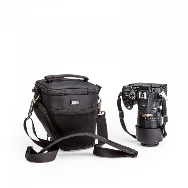 Thinktank photo digital holster 10 V2.0