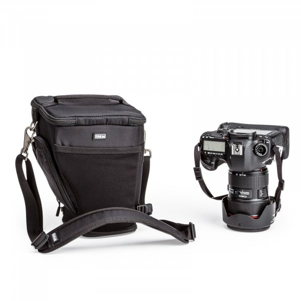 Thinktank photo digital holster 40 V2.0