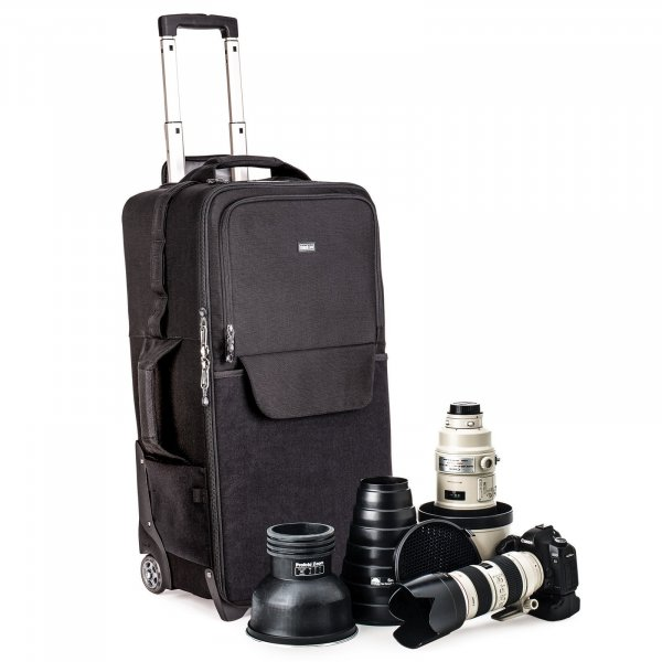 Thinktank photo logistics manager 30