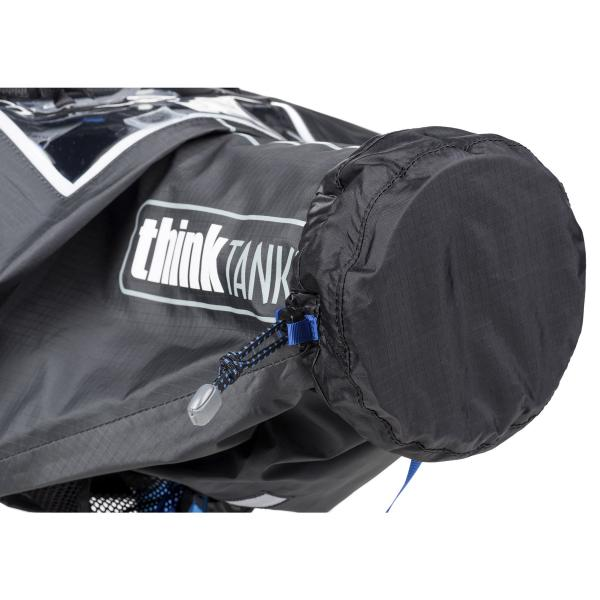 ThinkTank Photo Hydrophobia Mirrorless 70-200 V3.0