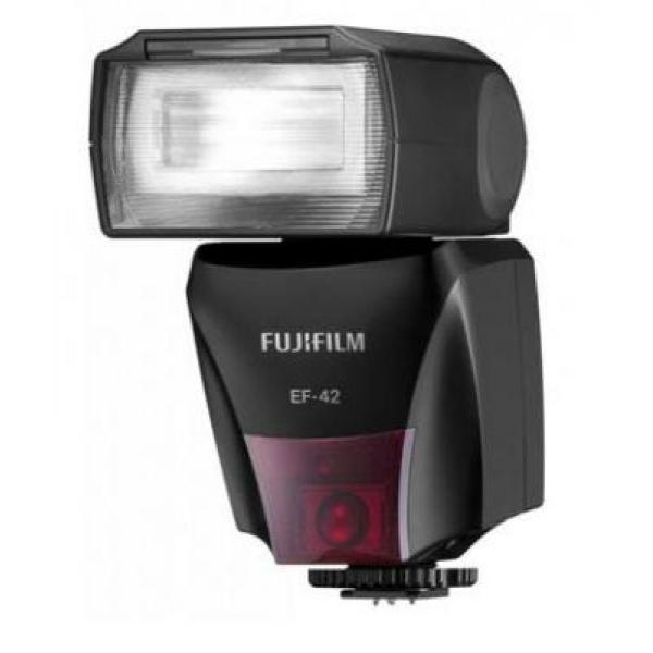 Đèn Flash Fujifilm EF-42