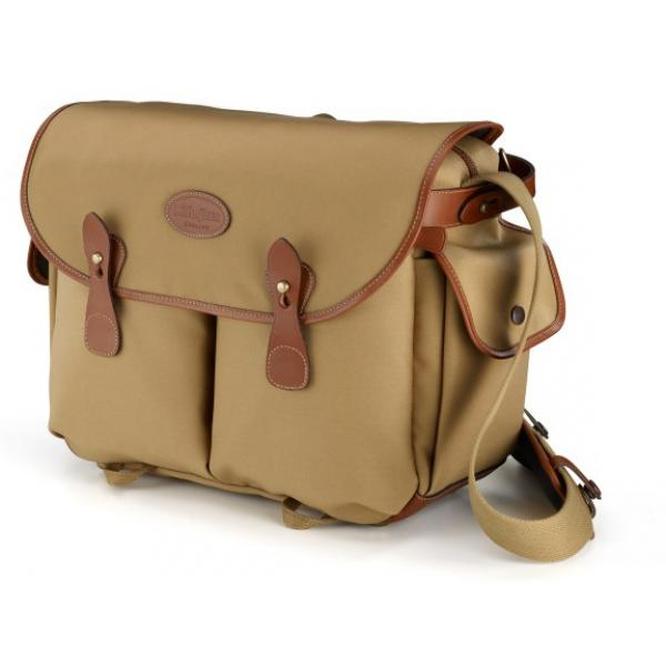 Packington khaki/tan