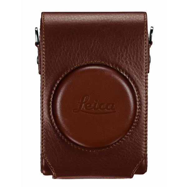 Leica Leather Case for D-Lux 6