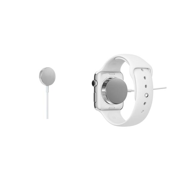 Apple Watch Magnetic Charging Cable (1 m)