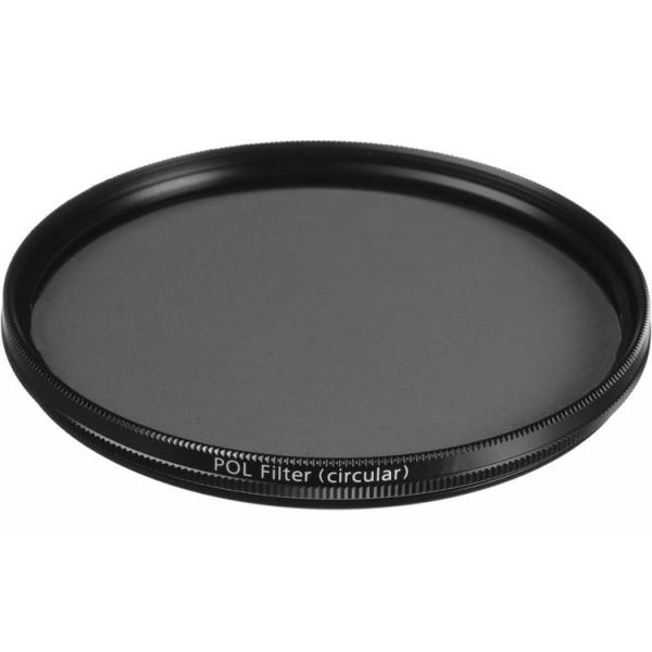 Carl Zeiss T* CPL 49mm