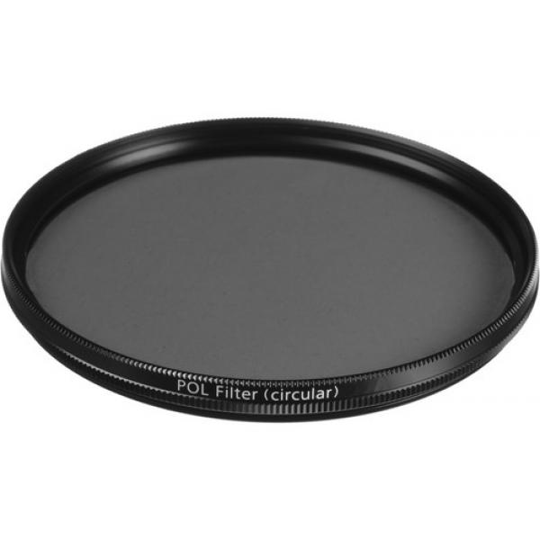 Carl Zeiss T* CPL 67mm