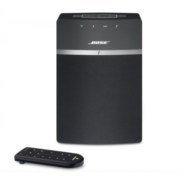 Bose SoundTouch 10 Wireles music system