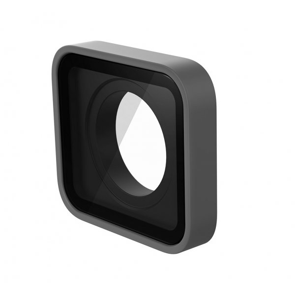 Protective Lens Replacement (HERO5 Black)