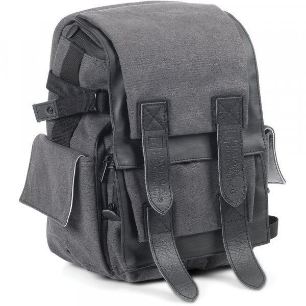 National Geographic Walkabout Small Backpack W5051