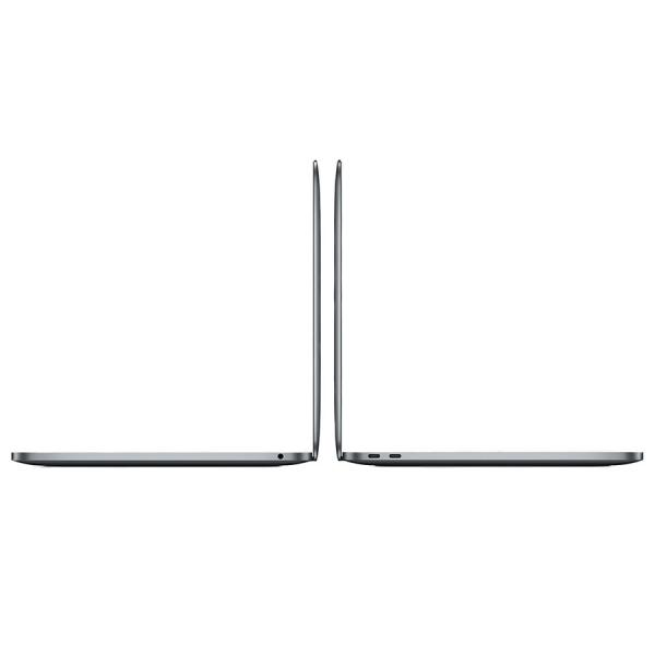 MacBook Pro 13 inch SpaceGray 256GB